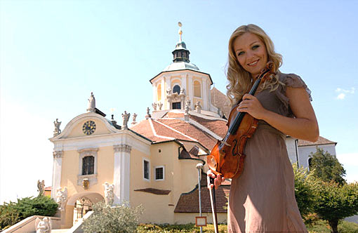 Burgenland Wellness Therme & Urlaub